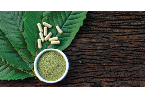 Things To Know Before Trying Kratom