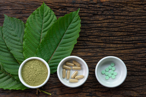 Top Kratom Strains
