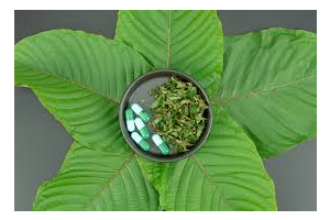 Kratom: How Safe Is This Compound?