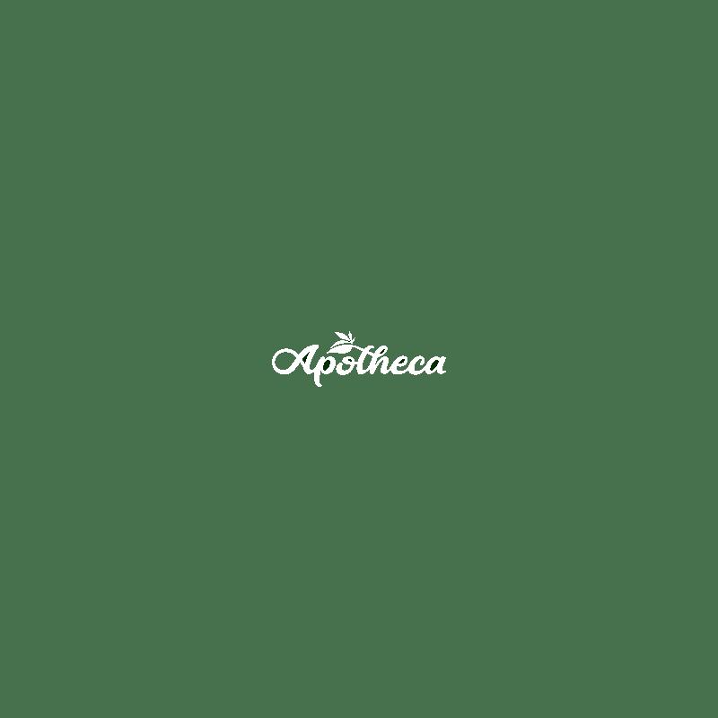 Apotheca Blue Dream CBD Cartridge