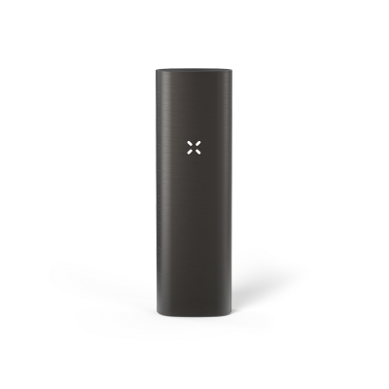 Pax 2 Dry Herb Vaporizer