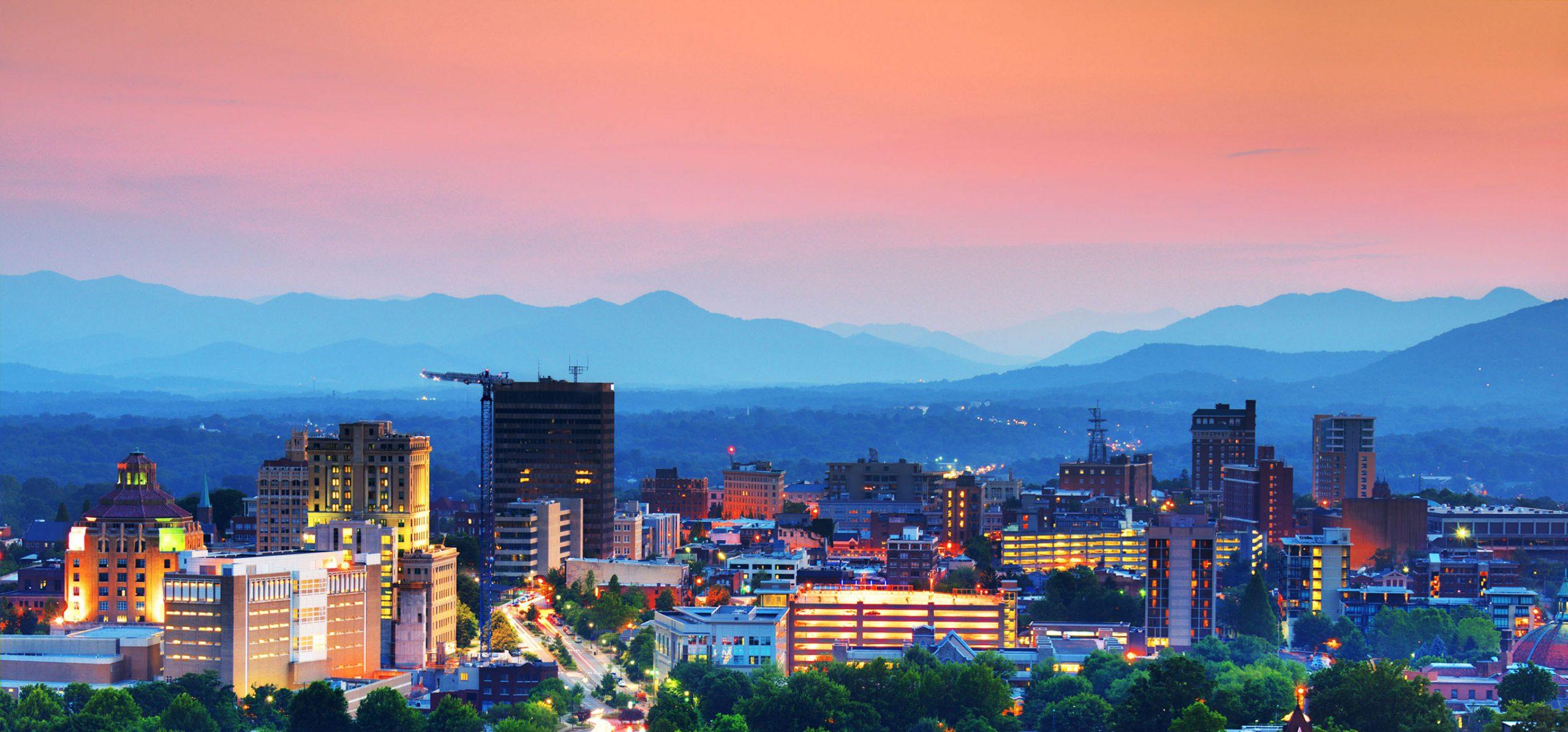 Apotheca Asheville: The Mountain Home for CBD