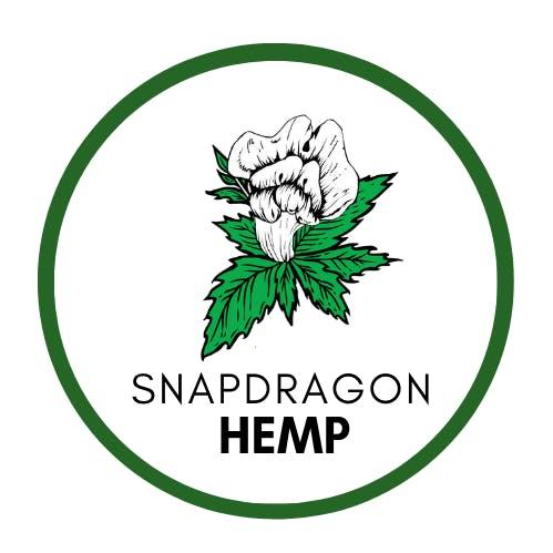 Snapdragon Hemp