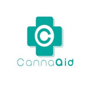 Canna Aid